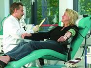 Angebote_Blutspende